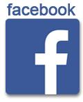 フェイスブック 東京多摩国際プロジェクト